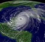 hurricane1-150x140[1]