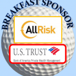 AllRisk and Reformed Church Home Golf Outing