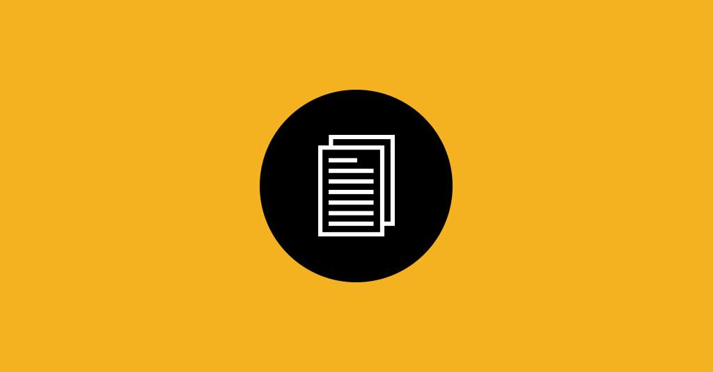 AR_document